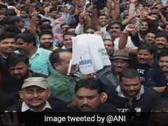 Bharat Bandh On 10 September: जानिये भारत बंद में कौन-कौन सी पार्टी नहीं लेगी हिस्सा, किसने ठुकराया कांग्रेस का अनुरोध