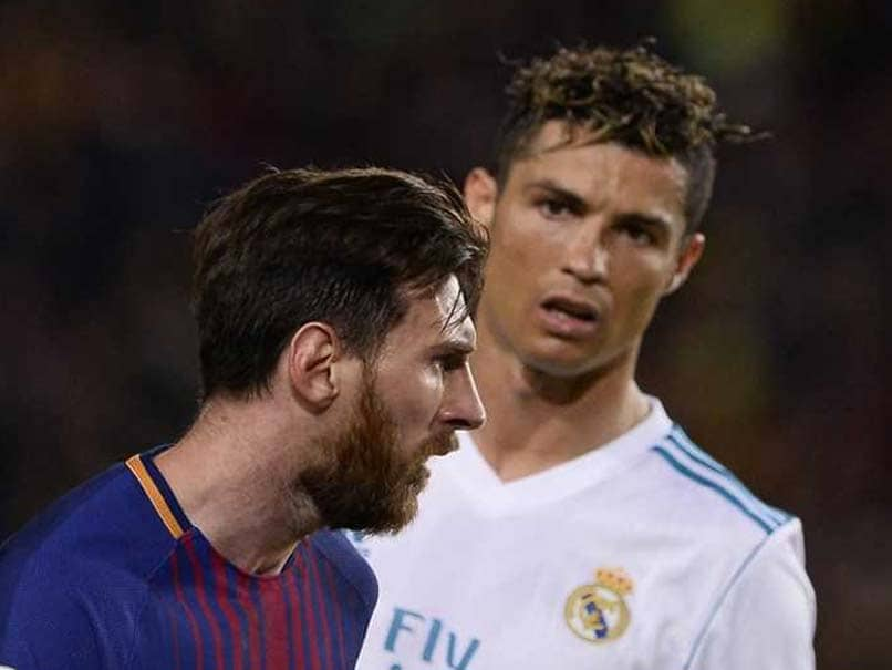 Thats why Argentina officials gives the time to its captain Lionel Messi