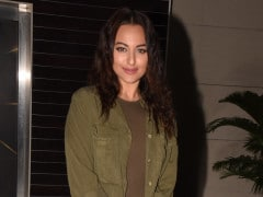 Sonakshi Sinha And Tara Sutaria Show Us How Versatile The Long Jacket Can Be
