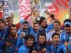 Independence Day 2018: क्रिकेट की इन उपलब्धियों से देश की हुई 'बल्ले-बल्ले'