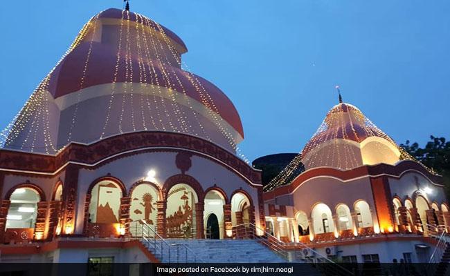 जब दिल्ली के मंदिर ने नहीं करने दिया श्राद्ध, कहा - 'मुस्लिम से शादी की, तो नहीं रही हिन्दू'