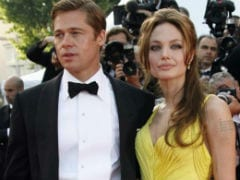 Brad Pitt Dismisses Angelina Jolie's Allegations Over Child Support As 'Unnecessary'