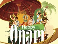Onam 2018: History, Significance And Healthy Foods You Can Eat This Onam Sadya