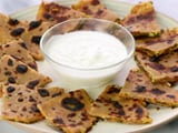 Video : 5 Best Parantha Recipes