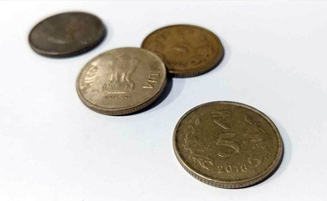 3 Men Jailed In Haryana For Possessing Fake Rs 5 Coins