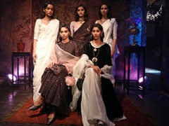 Lakme Fashion Week 2018: 8 Accessories That Left Us Amazed