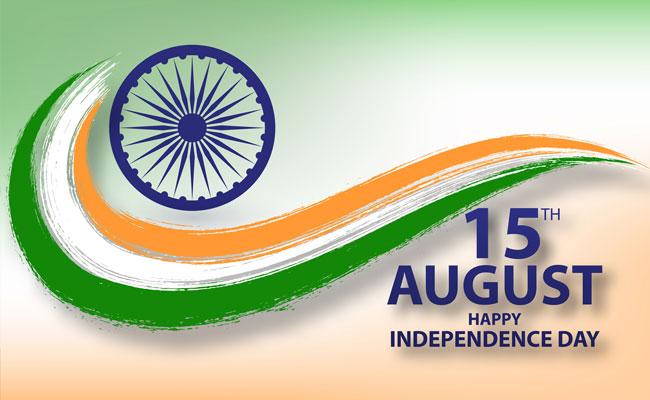 15 August: भारत की आजादी के लिए क्यों चुनी गई 15 अगस्त की तारीख?