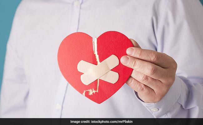 दिल के मरीजों को नई लाइफ देने का काम करेगी ये
