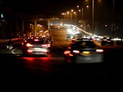 Gurgaon's Longest Flyover To Be Built In One Year, Say Officials