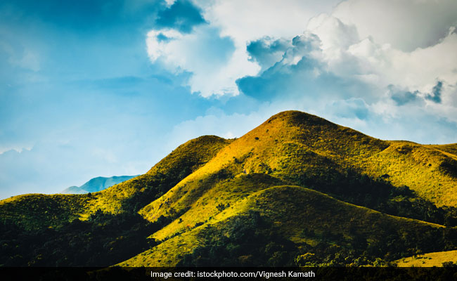 4 Quick Getaways From Bengaluru If You Need Some Quiet Time