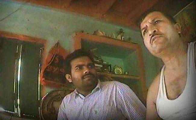 NDTV का खुलासा : जब भीड़ की हिंसा के मुख्य आरोपियों ने खुफिया कैमरे पर कबूला अपना गुनाह...