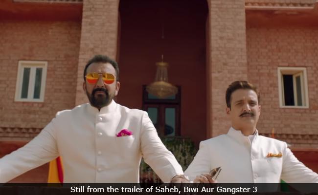 Saheb Biwi Aur Gangster Returns 3 full movie download hd 720p