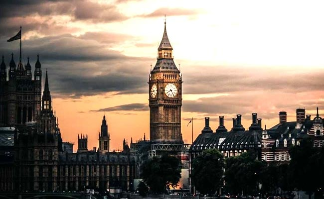 Big Budget Needed For Big Ben Bongs On Brexit
