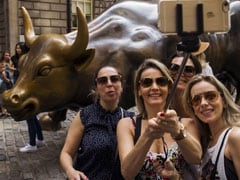 "Wall Street Graduates To Longest-Ever ""Bull Market"" Run"