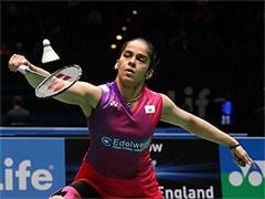 Saina Nehwal vs Carolina Marin, BWF World Championships 2018 Highlights: Saina Nehwal Outgunned By Carolina Marin In Quarter-Finals