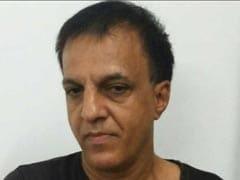 दिल्ली : पिता कोस्टगार्ड से रिटायर्ड IG, इंग्लैंड में हुई पढ़ाई, चोरी के आरोप में करोड़पति शख्स गिरफ्तार