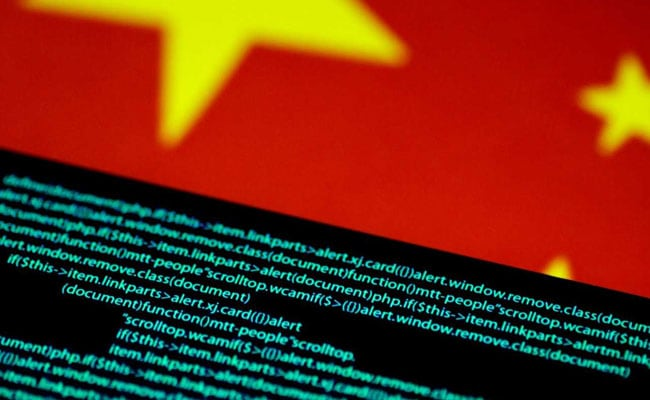 To Stop 'Online Rumours', China Launches Mobile Platform