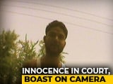 Video: NDTV Expose: When Key Accused In Lynching Cases Admit To Their Crimes
