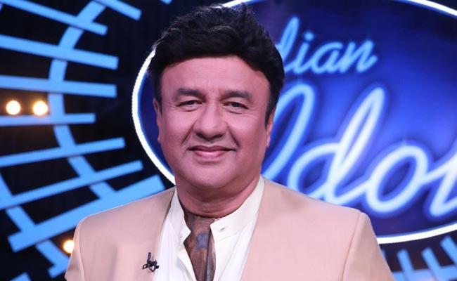 MeToo: 'इंडियन आइडल 10' के जज पैनल से हटेंगे अनु मलिक, इन्होंने लगाया यौन उत्पीड़न का आरोप