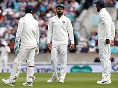 India vs England: Virender Sehwag Posts Motivational Message For Virat Kohli