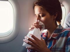Jet Airways में इसलिए यात्रियों के कान-नाक से बहने लगा था खून, जानिए क्या है केबिन प्रेशर?