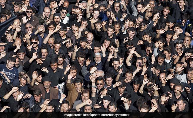 Muharram 2018: 'जब तक रहेगी दुनिया तब तक याद रखी जाएगी हजरत इमाम हुसैन की कुर्बानी'