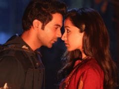 <i>Stree</i> Box Office Report: Shraddha Kapoor And Rajkummar Rao's 'Rock-Steady' Film Earns Close To 90 Crore