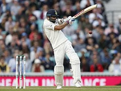 India vs England Highlights, 5th Test Day 2: Pacers Put England Ahead As India End Day 2 On 174/6