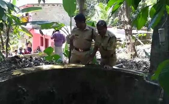 Nun, Who Was Found Dead In Kerala Well, Died Due To Drowning: Post-Mortem