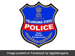 Telangana TSLPRB Reschedules SI, Constable PET; Revised Admit Cards To Be Released