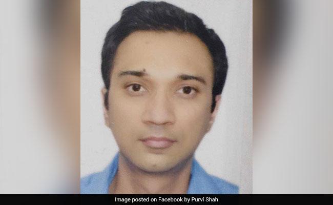 EMI के 30 हजार रुपये जुटाने के लिए की HDFC के वाइस प्रेसिडेंट की हत्या