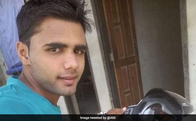Won't Defend Haryana Teen's Rapists In Court, Says Lawyers' Body
