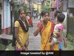 Earthquake: असम में आया 5.5 तीव्रता का भूकंप, बिहार, पश्चिम बंगाल और नागालैंड में झटके महसूस किये गये