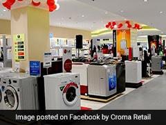 सरकार ने बढ़ाई कस्टम ड्यूटी, टीवी, फ्रिज, वाशिंग मशीन समेत कई सामान हुए महंगे