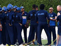 Asia Cup 2018, Bangladesh vs Sri Lanka: When And Where To Watch, Live Coverage On TV, Live Streaming Online