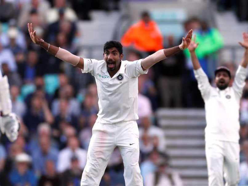 IND vs AUS 2nd Test: जसप्रीत बुमराह ने पर्थ में वह कर डाला, जो कपिल देव भी नहीं कर सके