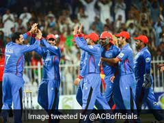 Bangladesh vs Afghanistan, Asia Cup Live Score: Bangladesh Two Down As Afghanistan Dominate