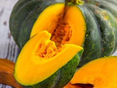 Pumpkin For Weight Loss: Health Benefits And 5 Yummy Kaddu Recipes To Lose Weight Fast