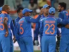 India vs Pakistan: पाकिस्तान के खिलाफ भारत की अब तक की सबसे बड़ी जीत, जानें कैसे