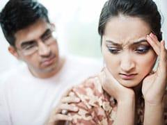 Sexual Hygiene Tips: हेल्दी सेक्शुअल लाइफ के लिए ध्यान रखें ये 4 बातें