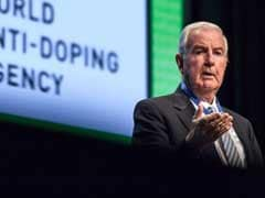 WADA Lifts Ban On Russian Anti-Doping Agency