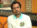 Video : Nawazuddin Siddiqui Asks To Support Swachh India