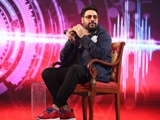 "Video : ""Any Artist Is A Mirror Of The Society"": Rapper Badshah To NDTV"