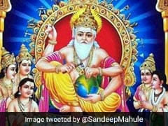 vishwakarma puja 2018 history date time facts all you need to know