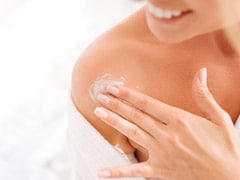Do Not Forget To Use Sunscreen This Autumn- Know Other Skincare Tips That Dermatologist Recommends