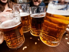 दुनिया में 20 में से एक मौत की वजह शराब, सामने आए चौंकाने वाली रिपोर्ट
