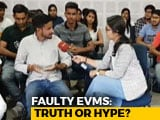 Video : YouthQuake Decodes Delhi University Elections