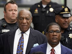 US Comedian Bill Cosby Loses Appeal Against Sexual Assault Conviction
