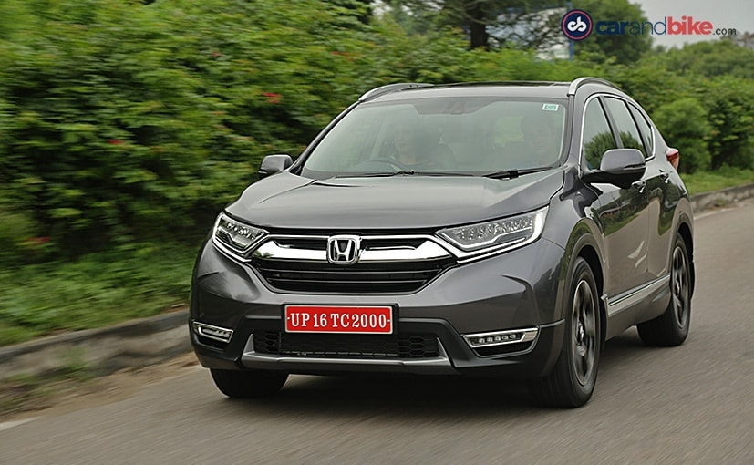 Diwali 2018: Honda Car Offers Benefits This Festive Season
