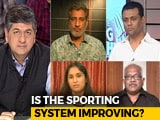 Video: Has India Finally Become A Multi-Sport Nation?